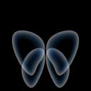 Cánh bướm